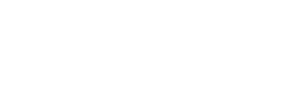 Proshred Security Logo